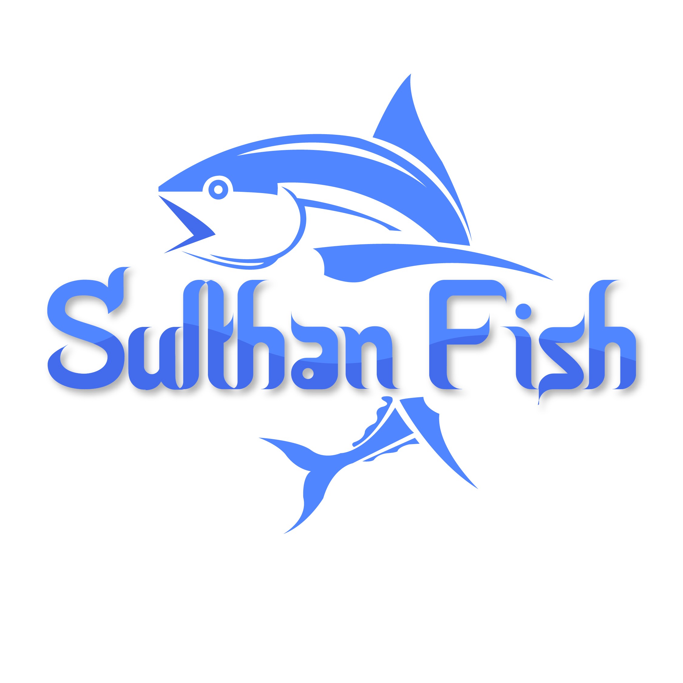 Sulthan Fish